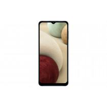 """Samsung Galaxy A12 SM-A125F 16,5 cm (6.5"""") SIM doble 4G USB Tipo C 4 GB 128 GB 5000 mAh Azul"""