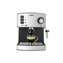 Solac CE4480 cafetera eléctrica Máquina espresso 1,2 L Semi-automática