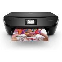 HP ENVY Photo 6230 Inyección de tinta térmica 4800 x 1200 DPI 13 ppm A4 Wifi