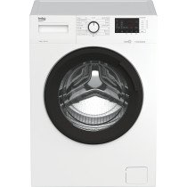 Beko WTA 9712 XSWR lavadora Independiente Carga frontal Blanco 9 kg 1400 RPM A+++