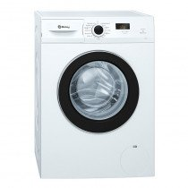 Balay 3TS770B lavadora Independiente Carga frontal Blanco 7 kg 1000 RPM A+++