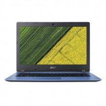 """Acer Aspire 1 A114-31-C98L Azul Portátil 35,6 cm (14"""") 1366 x 768 Pixeles Intel® Celeron® N3350 2 GB DDR3L-SDRAM 32 GB Flash"""