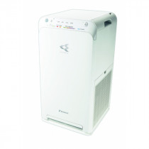 Daikin MC55W purificador de aire 53 dB 37 W Blanco