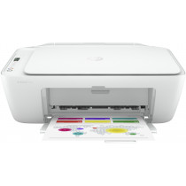 HP DeskJet 2720 Inyección de tinta térmica A4 4800 x 1200 DPI Wifi