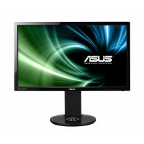 "ASUS VG248QE pantalla para PC 61 cm (24"") 1920 x 1080 Pixeles Full HD Plana Negro"
