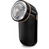 Philips Quitapelusas eléctrico que elimina las pelusas