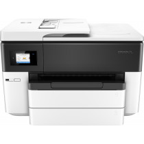 HP OfficeJet Pro 7740 Inyección de tinta térmica A3 4800 x 1200 DPI 22 ppm Wifi
