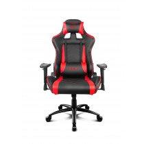 DRIFT DR150BR silla para videojuegos Silla para videojuegos universal Asiento acolchado