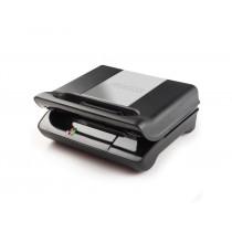 Princess 117002 Multi & Sandwich Grill Compact Pro