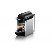 DeLonghi EN124.S Máquina espresso 0,7 L Semi-automática