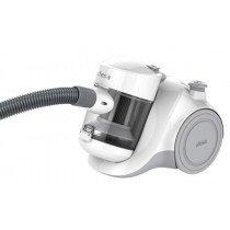 Ufesa AS2300 450 W Aspiradora cilíndrica Secar 1,5 L