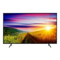 "Samsung NU7105 165,1 cm (65"") 4K Ultra HD Smart TV Wifi Negro"
