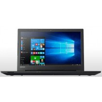 "Lenovo V110 Negro Portátil 39,6 cm (15.6"") 1366 x 768 Pixeles 7.ª generación de APU AMD Serie A9 8 GB DDR4-SDRAM 256 GB SSD Windows 10 Home"