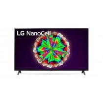 """LG NanoCell 49NANO806NA Televisor 124,5 cm (49"""") 4K Ultra HD Smart TV Wifi Titanio"""