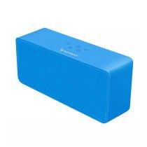 Sunstech SPUBT780 6 W Azul