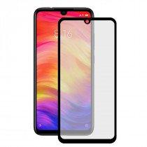 Ksix CONB9070SC07N protector de pantalla Teléfono móvil/smartphone Xiaomi 1 pieza(s)