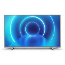 "Philips 7500 series 43PUS7555/12 Televisor 109,2 cm (43"") 4K Ultra HD Smart TV Wifi Plata"