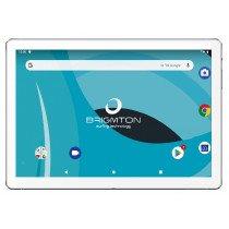 Brigmton BTPC-1025OC-B tablet 32 GB Blanco