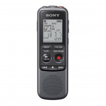 Sony ICD-PX240 dictáfono