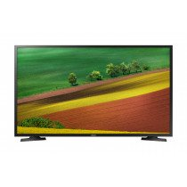 "Samsung Series 4 UA32N4003ARXXP TV 81,3 cm (32"") HD Negro"