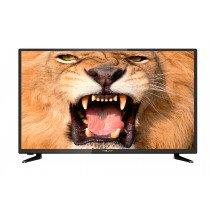 """Nevir NVR-7702-32RD2-N TV 81,3 cm (32"""") HD Negro"""