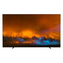 "Philips 65OLED804/12 TV 165,1 cm (65"") 4K Ultra HD Smart TV Wifi"