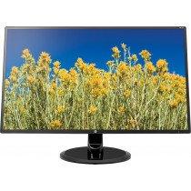 "HP 27y 68,6 cm (27"") 1920 x 1080 Pixeles Full HD LED Negro"