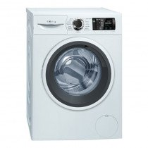 Balay 3TS986BA lavadora Independiente Carga frontal Blanco 8 kg 1200 RPM A+++