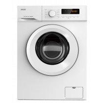 SVAN SVL750D lavadora