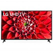 "LG 75UN71006LC Televisor 190,5 cm (75"") 4K Ultra HD Smart TV Wifi Negro"