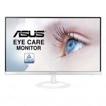 "ASUS VZ279HE-W pantalla para PC 68,6 cm (27"") 1920 x 1080 Pixeles Full HD LED Plana Mate Negro, Blanco"