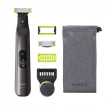 Philips OneBlade Batería recargable de iones de litio Face + Body