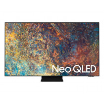 "Samsung QN90A 165,1 cm (65"") 4K Ultra HD Smart TV Wifi Negro"