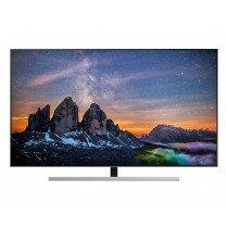 """Samsung Series 8 Q80R 165,1 cm (65"""") 4K Ultra HD Smart TV Wifi Negro"""