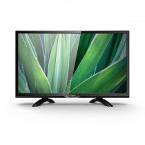 "Engel Axil LE2060T2 TV 50,8 cm (20"") HD Negro"