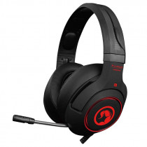 Scorpion AURICULARES GAMING 7.1 (MA-HG9032)