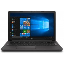 "HP 255 G7 Negro Portátil 39,6 cm (15.6"") 1920 x 1080 Pixeles AMD Ryzen 3 4 GB DDR4-SDRAM 128 GB SSD Windows 10 Home"