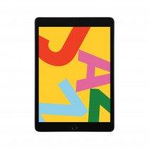 "Apple iPad 25,9 cm (10.2"") 3 GB 32 GB Wi-Fi 5 (802.11ac) Gris iPadOS"