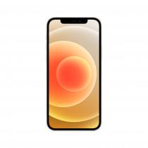 "Apple iPhone 12 15,5 cm (6.1"") SIM doble iOS 14 5G 64 GB Blanco"