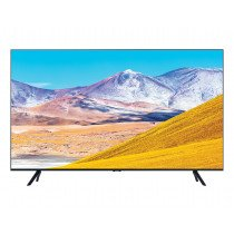 "Samsung Series 8 UE50TU8005K 127 cm (50"") 4K Ultra HD Smart TV Wifi Negro"