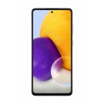 "Samsung Galaxy SM-A725F 17 cm (6.7"") SIM doble Android 11 4G USB Tipo C 6 GB 128 GB 5000 mAh Negro"