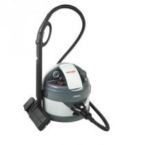 Polti Eco Pro 3.0 Limpiador a vapor de cilindro 2 L Negro, Blanco 2000 W