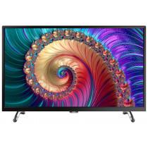 "SVAN SVTV232C Televisor 81,3 cm (32"") HD+ Negro"