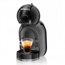 DeLonghi EDG305.BG Encimera Máquina de café en cápsulas 0,8 L