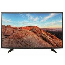 """LG 43LK5100PLA 43"""" Full HD Negro LED TV"""
