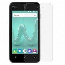 Wiko WKPRTGCR3953 protector de pantalla Protector de pantalla anti-reflejante Teléfono móvil/smartphone 1 pieza(s)