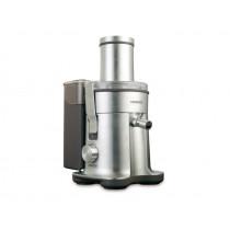 Kenwood JE850 Exprimidor Aluminio 1500 W
