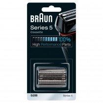Braun BR-CP52B