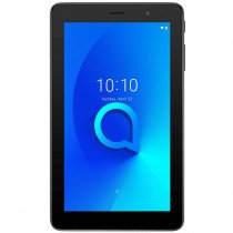Alcatel 1T 7 Mediatek MT8321 8 GB Azul