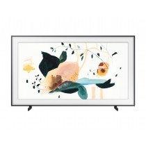 "Samsung The Frame QE55LS03TAUXXC TV 139,7 cm (55"") 4K Ultra HD Smart TV Wifi Negro"